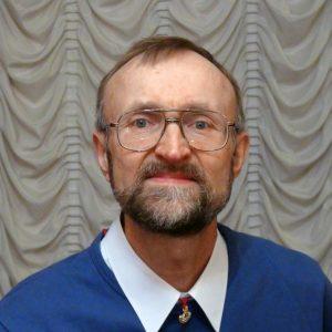 Сергей Гладков – сыроедение: все книги скачать бесплатно, читать онлайн